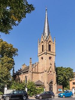 Friedenskirche Remagen-4801.jpg