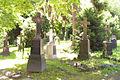 FriedhofSeckbach2.jpg