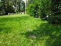 Friedhof heerstraße 2018-05-12 (21).jpg