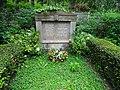 Friedhof heerstraße berlin 2018-05-12 16.jpg