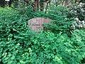 Friedhof heerstraße berlin 2018 05 012 - 12.jpg