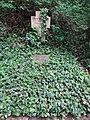 Friedhof heerstraße berlin 2018 05 012 - 19.jpg