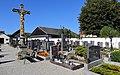 Friedhof in Hirschbach 2020-08.jpg