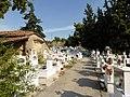 Friedhof in Nikiti.jpg