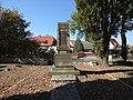 Friedhof kriegerdenkmal zilly 2018-10-14 (5).jpg