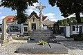 Friedhofskreuz 3 2017, Groß Gerungs.jpg
