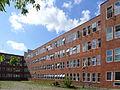 Friedrich-Krause-Ufer 24 (Berlin-Moabit).JPG