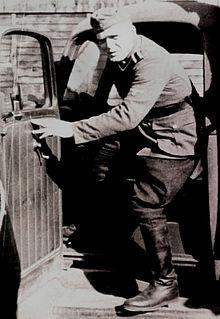 Fritz Schmidt - Treblinka II.jpg