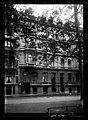 Fritz Zapp, Rheinisches Bildarchiv, rba 720076.jpg