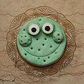 Frog cookie 01.JPG