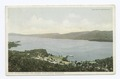 From Sunset Mountain, Silver Bay, Lake George, N. Y (NYPL b12647398-74014).tiff