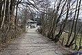 From Uetliberg to Felsenegg , Zurich - panoramio (116).jpg