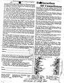 Fromm erich part02.pdf