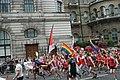 Front runners start off (35635642532).jpg
