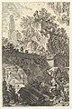 Frontispiece, with Statue of Minerva MET DP828227.jpg