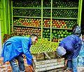 Fruit Stall (7492209884).jpg
