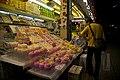 Fruit market in Tokyo.jpg