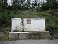 Fuente Nueva en la carretera de Tabaqueros - panoramio.jpg