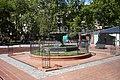 Fuente en Plaza los Treinta y Tres Orientales - panoramio.jpg