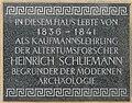 Fuerstenberg Schliemann Gedenktafel.jpg