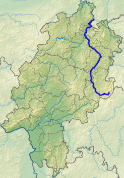Fulda River Route.png