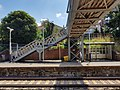 Fulwell station 20180711 130846 (49452042302).jpg