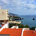 Funchal, Madeira - 2013-01-05 - 85551673.jpg