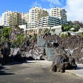 Funchal, Madeira - 2013-01-08 - 85878846.jpg