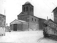 Fundación Joaquín Díaz - Iglesia parroquial de Santa María del Castillo - Campillo (El) (Valladolid).jpg