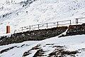 Furkapass JWG 02 11.jpg