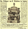 Furrier Witzleben in Leipzig, advertisement 1873 (1).jpg