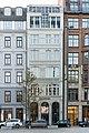 Gänsemarkt 33 (Hamburg-Neustadt).Nicol-Hof.1.14819.ajb.jpg