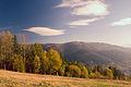 Góra Żar jesienią.jpg