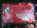Góry Świętokrzyskie 8 - panoramio.jpg