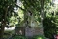 Görlitz - Schanze - Städtischer Friedhof 04 ies.jpg