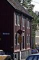 Göteborg - KMB - 16001000051026.jpg