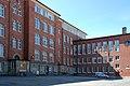 Göteborg Västra realskola.JPG
