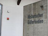 Güterboden Bahnhof Radebeul-Ost 04.JPG