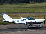 G-CGIP Sportcruiser (36074412381).jpg