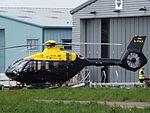 G-POLS Eurocopter EC135 (26932181011).jpg