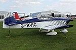 G-RVIC (43077928720).jpg