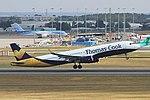 G-TCVC A321 Thomas Cook BHX 14-07-18 (29093163837).jpg