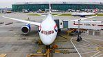 G-ZBJB Britisih Airway Boeing 787 at Heathrow (21240723948).jpg