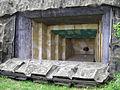 G2 aussen Festung Reuenthal IMG 1761.jpg