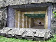 G2 aussen Festung Reuenthal IMG 1761