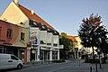 GF Bahnstraße 03.jpg