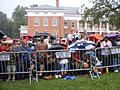 GMU Mason Votes Obama-Biden Rally (2893329621).jpg