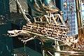 GNM - Schlüsselfelder Schiff 3.jpg
