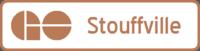 GO Transit Stouffville icon.png