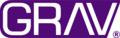 GRAV LABS Logo.png